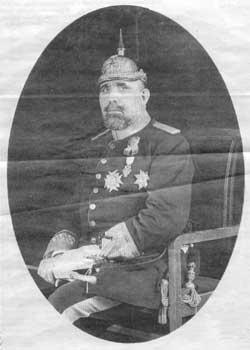 Toribio Martínez Cabrera